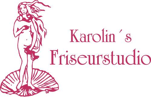 Karolin's Frisierstudio in Maisach